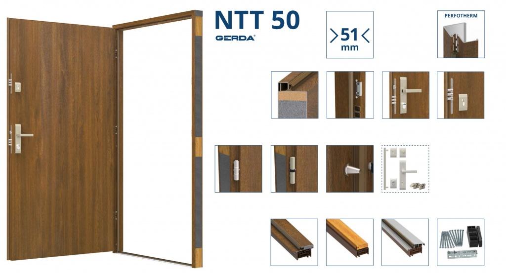 ntt50.jpg