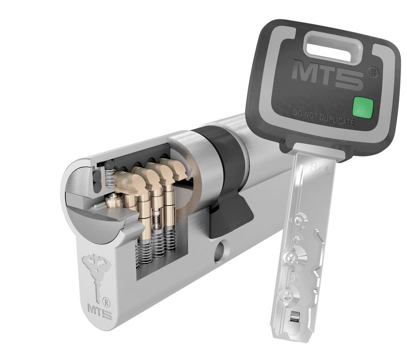multlock_mt5_03.jpg