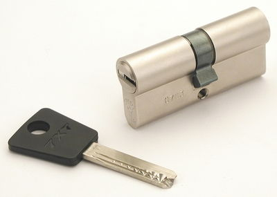 7x7 key and double cylinder_s.jpg