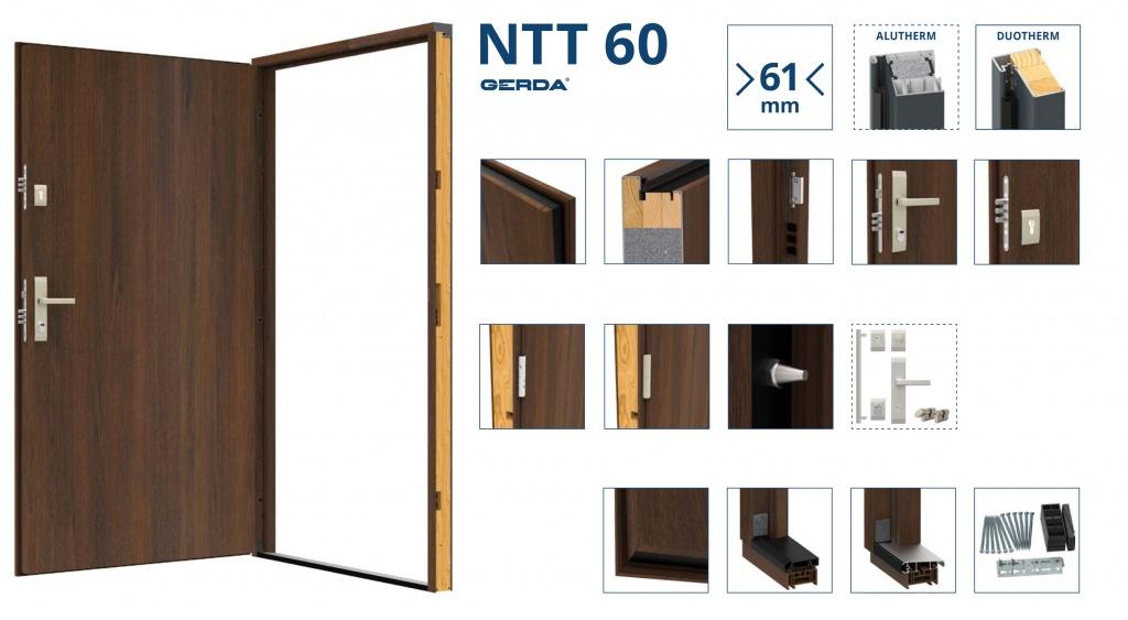 ntt60.jpg