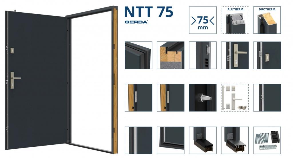 ntt75.jpg