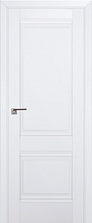 ProfilDoors 1U white серия Классика