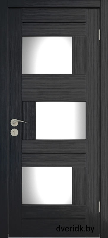 входные стальные двери цвета бронзы